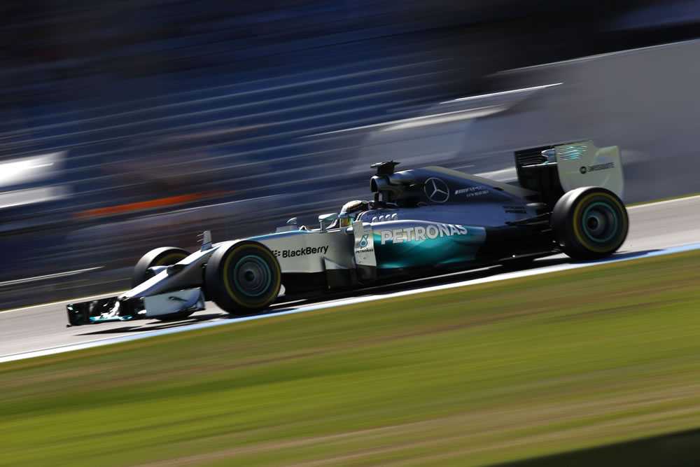 Mercedes-f1-F1GER2014_JK1597499