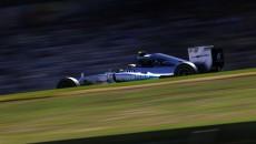 Mercedes-f1-F1GER2014_JK1597532