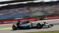 Mercedes-f1-F1GER2014_JK1597830