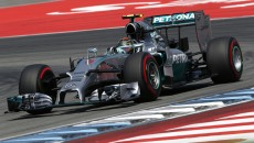 Mercedes-f1-F1GER2014_JK1598070