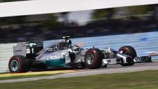 Mercedes-f1-SNE24724