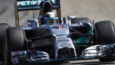 Mercedes-f1-SNE24857