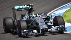 Mercedes-f1-SNE26012