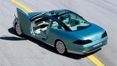 Mercedes-Benz F200 Imagination