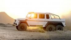 Mercedes-g63-amg-6x6-1