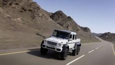 Mercedes-g63-amg-6x6-13C215_013