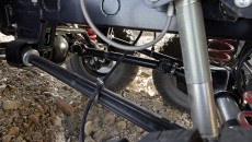 Mercedes-g63-amg-6x6-13C215_026
