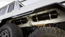 Mercedes-g63-amg-6x6-13C215_028