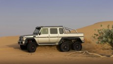 Mercedes-g63-amg-6x6-13C215_079