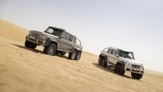 Mercedes-g63-amg-6x6-13C215_083