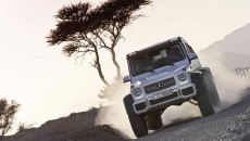Mercedes-g63-amg-6x6-armored-13C215_002