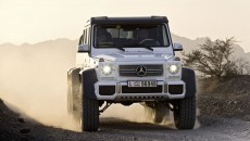Mercedes-g63-amg-6x6-armored-13C215_005
