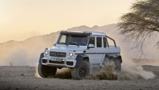 Mercedes-g63-amg-6x6-armored-13C215_006