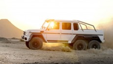 Mercedes-g63-amg-6x6-armored-13C215_008