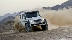 Mercedes-g63-amg-6x6-armored-13C215_009
