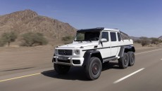 Mercedes-g63-amg-6x6-armored-13C215_011