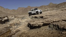 Mercedes-g63-amg-6x6-armored-13C215_018