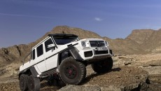 Mercedes-g63-amg-6x6-armored-13C215_022