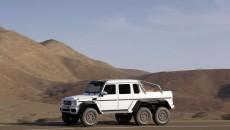 Mercedes-g63-amg-6x6-armored-13C215_030