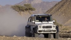 Mercedes-g63-amg-6x6-armored-13C215_034