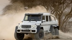 Mercedes-g63-amg-6x6-armored-13C215_037