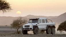 Mercedes-g63-amg-6x6-armored-13C215_038