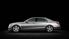 Mercedes-s-class-2014-12C1322_06