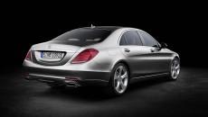 Mercedes-s-class-2014-12C1322_11