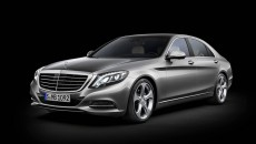 Mercedes-s-class-2014-12C1322_13