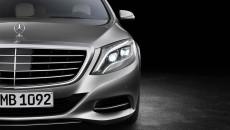 Mercedes-s-class-2014-12C1322_25