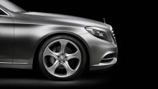 Mercedes-s-class-2014-12C1322_30