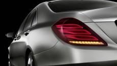 Mercedes-s-class-2014-12C1322_31