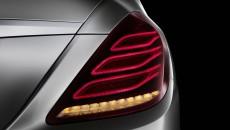 Mercedes-s-class-2014-12C1322_37