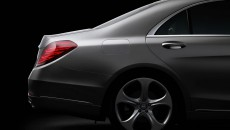 Mercedes-s-class-2014-12C1322_40