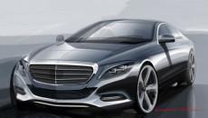 Mercedes-s-class-2014-13C388_05