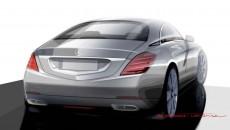 Mercedes-s-class-2014-13C388_06