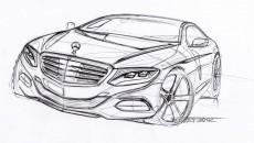 Mercedes-s-class-2014-13C388_08