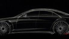 Mercedes-s-class-2014-13C388_11