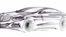Mercedes-s-class-2014-13C388_12