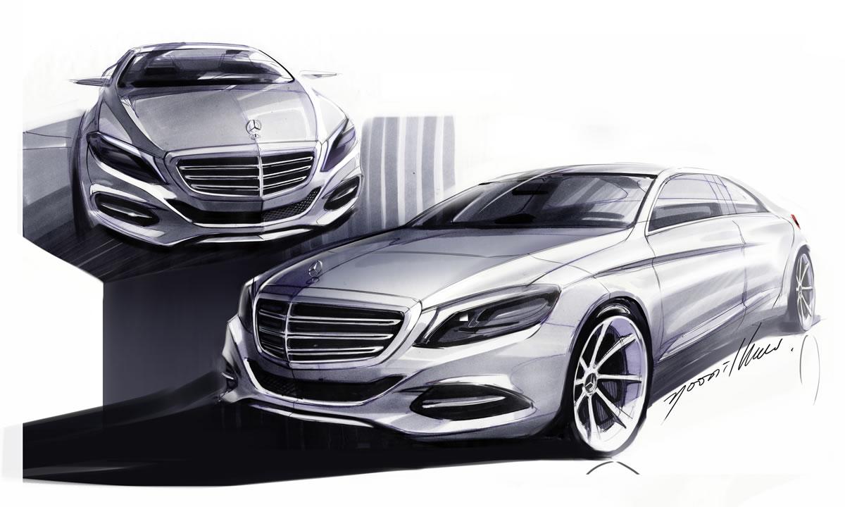 Mercedes-s-class-2014-13C388_15
