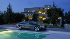 Mercedes-s-class-coupe-13C1149_007