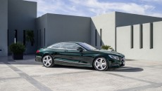 Mercedes-s-class-coupe-13C1149_009