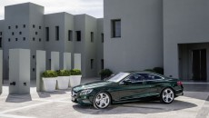 Mercedes-s-class-coupe-13C1149_010