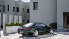 Mercedes-s-class-coupe-13C1149_012