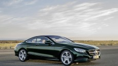 Mercedes-s-class-coupe-13C1149_029