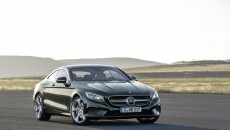 Mercedes-s-class-coupe-13C1149_033