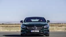 Mercedes-s-class-coupe-13C1149_049