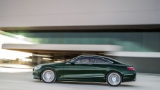 Mercedes-s-class-coupe-13C1149_080