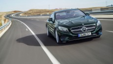 Mercedes-s-class-coupe-13C1149_092