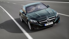 Mercedes-s-class-coupe-13C1149_094